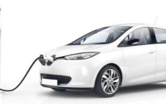 电动汽车自燃问题需解决 工信部下发新标准
