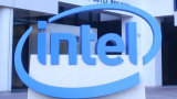 Intel首次与三星合作代工14纳米处理器 Intel暂缓以色列工厂计划