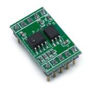 EVBD-ACPL-SPI ACPL-M61L / 064L SPI評估板