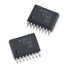 ASSR-601J-000E 工业光电MOSFET