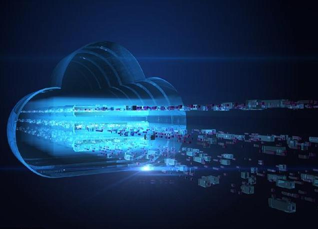 区块链技术在云存储领域的全新价值体现-奇享网