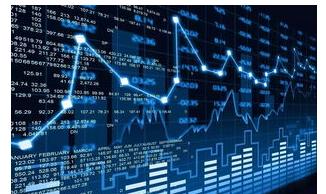 区块链财务存在什么影响