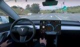 特斯拉自动驾驶优于Waymo的三大理由