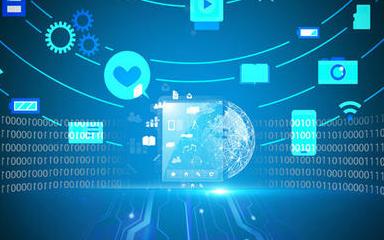 边缘计算 联网嵌入式系统的新模型