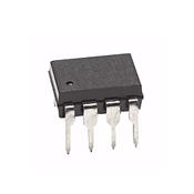 HCPL-2612 高CMR线路接收器光电耦合器