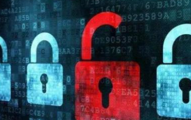 如何设计安全的控制系统远程访问
