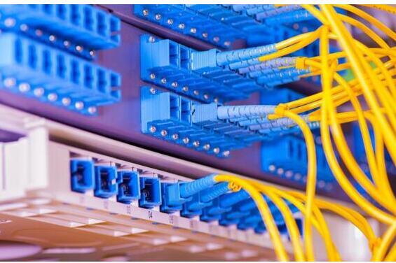 思科提出了一个区块链系统来跟踪物联网设备