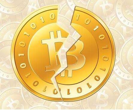 比特币现金的特性和缺点以及挖矿原理介绍