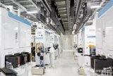 IPO上市之路遇阻,东芝工厂停电导致部分产线停产