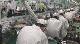 正威新疆自主生产电路板 为项目高规格发展打下坚实基础