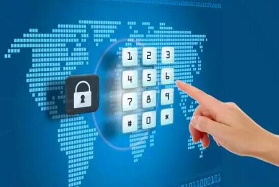 区块链可以在三个方面起到安全强化作用