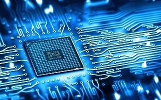 模拟电路和数字电路的基础知识