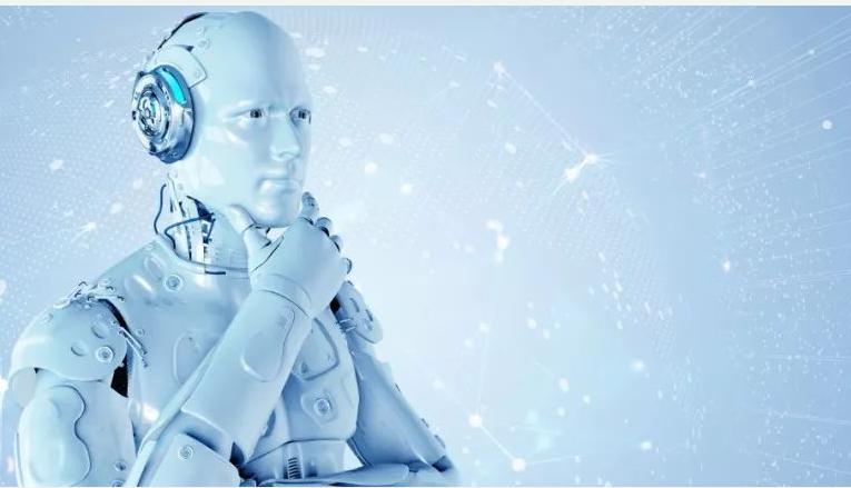 AI时代人工智能最明显的挑战是什么