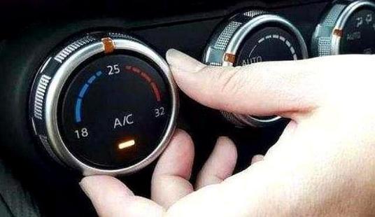 纯电动汽车是依靠什么来开暖风