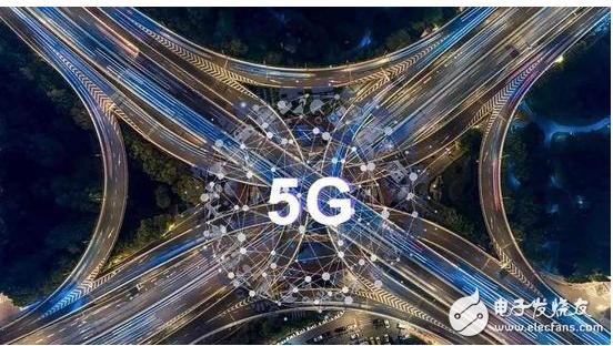 5G的到来对于游戏领域来说有什么影响