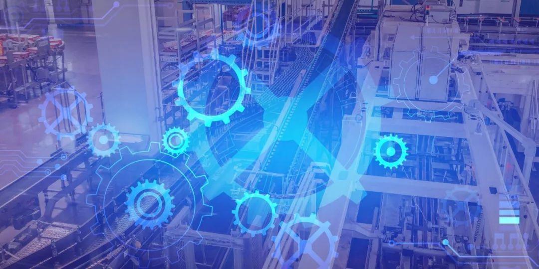 巨头大举投入研发 下一代存储技术何时实现规模化发展?