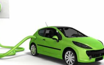 电动汽车的保值率问题该如何解决
