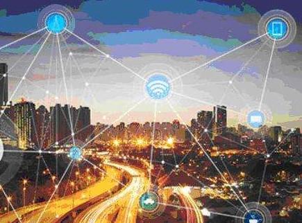 Nordic蜂窝物联网和mesh解决方案亮相2019 MWC
