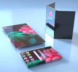 新型可折叠手机将诞生 挑战屏占比极限