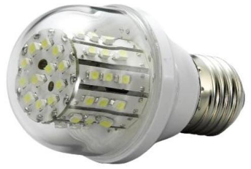 全光谱半导体LED显示模组项目落户郑蒲港新区 计划总投资约2亿元
