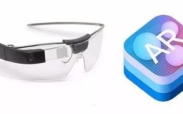 将VR应用于工业培训 又一家大型企业入局