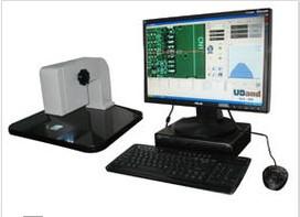 锡膏厚度测试仪的工作原理及特点介绍