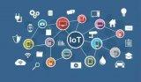 聚焦 | 工业4.0时代,工业物联网发展不可忽略...