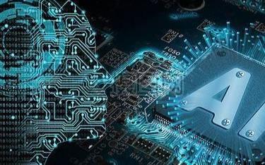 人工智能和物联网 同一枚硬币的两面