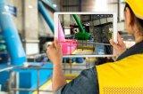 云服务平台卡位物联网 亚马逊能否继续领跑?