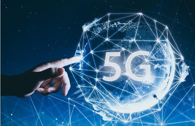 什么会影响5G的发展