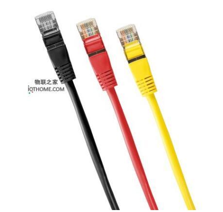 如何为物联网设备选择正确的网络连接协议