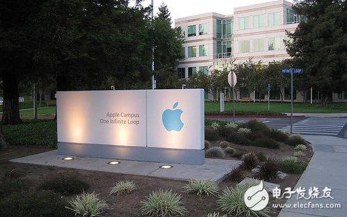 中国移动成为苹果iCloud中国云存储提供商-奇享网