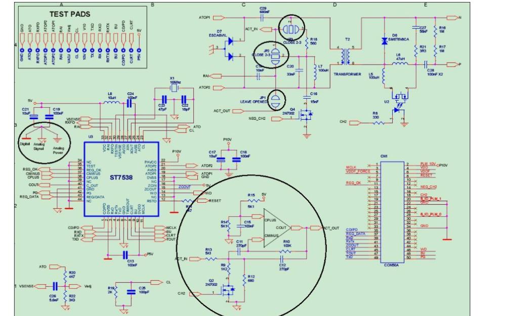 实用模拟电路设计PDF电子书免费下载