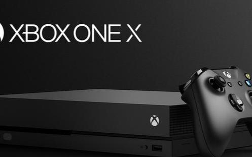 Xbox One上的VR陨落 等待无线VR技术成...