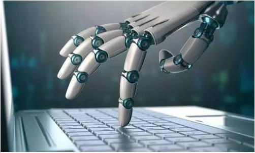 人工智能创作的作品有版权吗