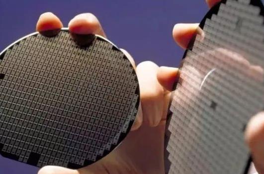 臺積電官宣2nm研發啟動 N5P量產預計落在2021年