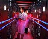 新一期全球超算500强公布 联想制造173套蝉联全球制造商第一