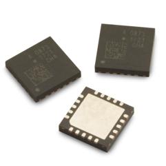 ACPL-0873 用于Sigma-Delta调...