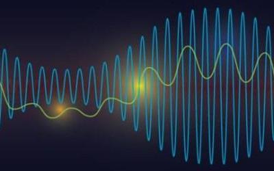 模拟信号和数字信号如何得到兼容