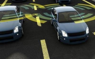 韩国将启用基于5G网络的自动驾驶测试场