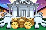 英法德央行宣布对Facebook加密货币进行监管