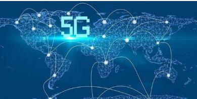 中国电信需要部署高达数千万台5G小基站才能够满足...