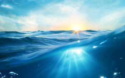 无线电能传输技术在水下传输的应用