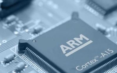 国产嵌入式CPU将迎来黄金期