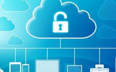 从RSA2019看安全技术发展的机遇
