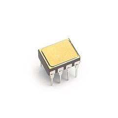 HSSR-7112 90 V / 1.0 Ohm...