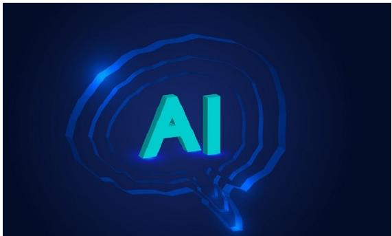 AI与广告结合改变零售行业的方式有哪些