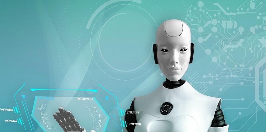 人工智能在未来制造业中扮演什么角色