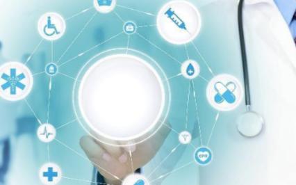 5G时代的来临促使未来医疗智能化