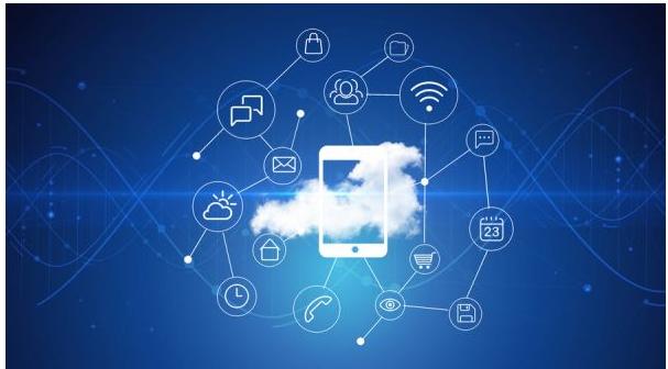 怎样选择合适的云计算服务供应商